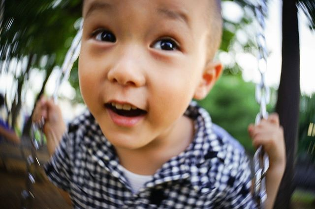 #portrait #kids #kidsportraits #lensbaby #lensbabytrio28 #photography #ファインダー越しの私の世界 #写真好きな人と繋がりたい#igersjp #phos_japan #pics_jp #art_of_japan #ポートレート