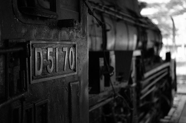 #デゴイチ #train #つくば #tsukuba #snap #スナップ #photography #ファインダー越しの私の世界 #写真好きな人と繋がりたい #igersjp #phos_japan #pics_jp #art_of_japan