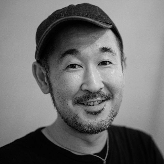 #portrait #tsukuba #ibaraki #つくば #ポートレート #茨城